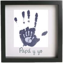 cuadro-manos-padre