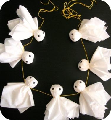 guirnalda-fantasmas