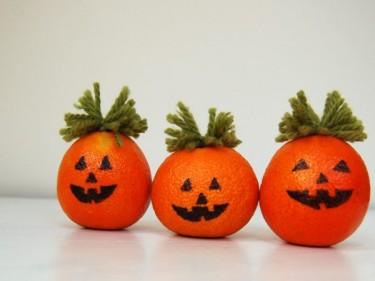naranjas-halloween-lana