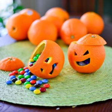 naranjas-linterna-halloween