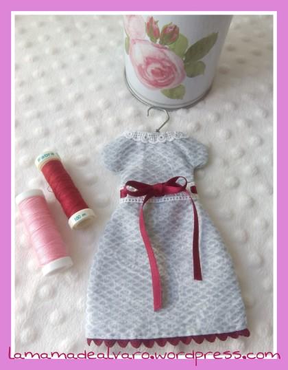 vestido-granate