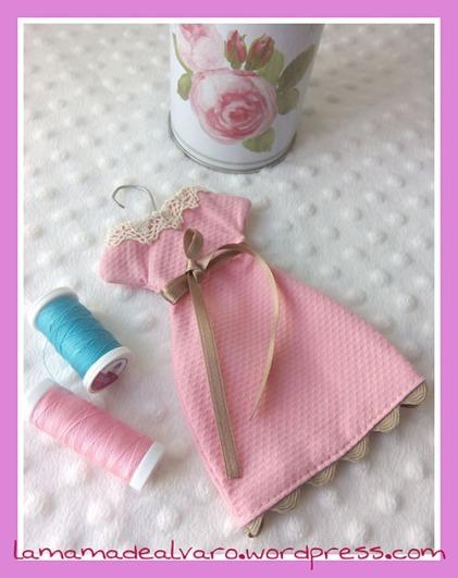 vestido-rosa