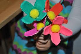 flores-hueveras