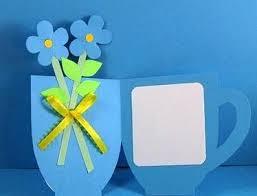 tarjeta-madre