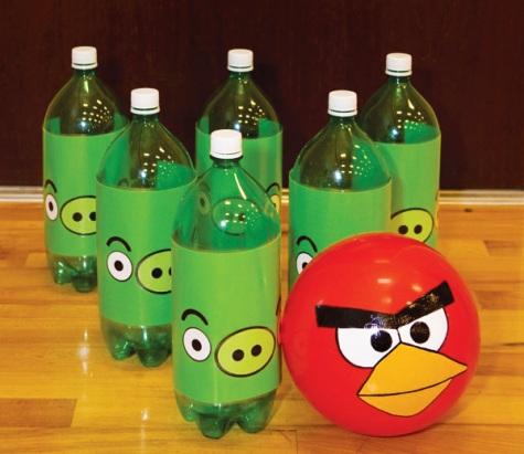 angry-birds-bolos