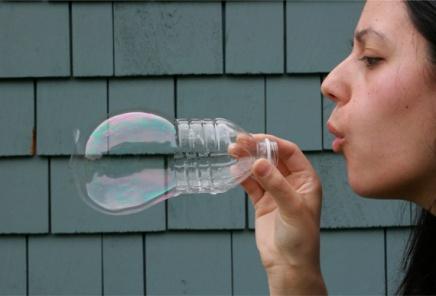 entretenimiento-soplador-reciclado-de-burbujas-1