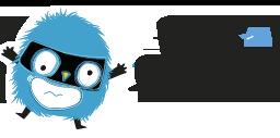 Logo de las etiquetas petit fernand